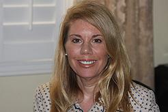 Gina Gerrato