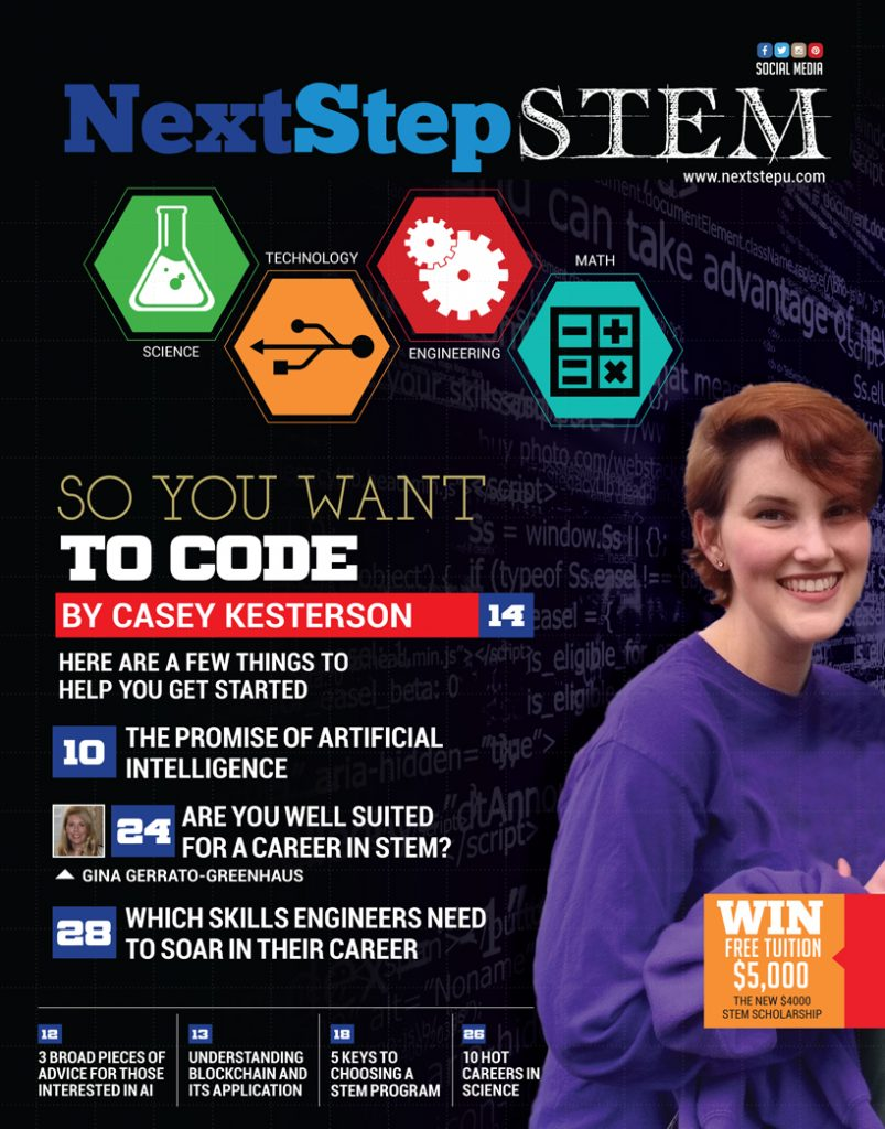 STEM_Winter19_cover_819x1044
